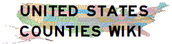 United States Counties Wiki