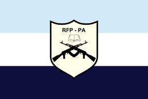 Rfpflag.png