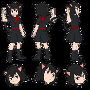 Alunya character sheet (og)