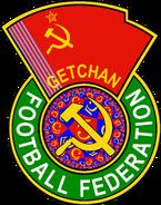 GETchan football federation