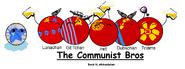 Communistbros2