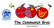 Communistbros