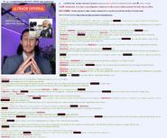 Leftypol mod statement on fall of bunkerchan