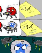 Getchanballpchan2.0