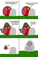 Ripcommunistmlpchan