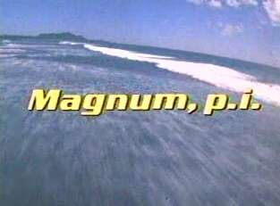 Magnum düsseldorf