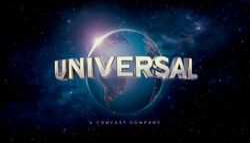 UniversalStudios.jpg