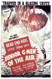 Junior G-Men of the Air FilmPoster.jpeg