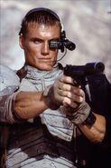 Universal-soldier-1992-02-g