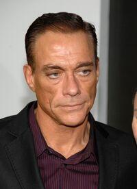 Jean Claude Van Damme Expendables 2 World b5gH5q8uuFNl.jpeg