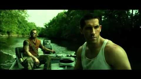 Universal Soldier - Day of Reckoning Trailer