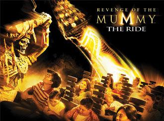 Revenge of the mummy ride.jpg
