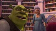 Shrek2-disneyscreencaps.com-5056