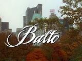 Balto (film)