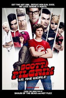 Scott Pilgrim vs. the World teaser.jpg