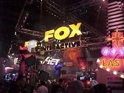 1982894-fox02.jpg