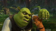 Shrek2-disneyscreencaps.com-4084