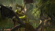 Shrek-disneyscreencaps.com-61