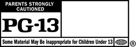 Rated pg-13.png