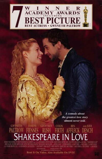 Shakespeare-in-love-movie-poster-1998-1020191997.jpg