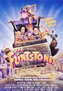 Flintstones ver2.jpg