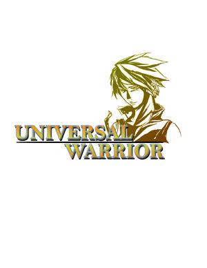 Universal Warrior Michael Logo.jpg
