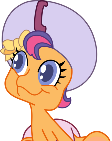 Baby Scootaloo Universe Of Smash Bros Lawl Wiki Fandom Lwi | twilight sparkle for smash‏ @ts_for_smash 15 нояб. universe of smash bros lawl wiki