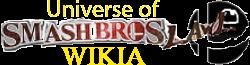/lawl/ - Universe of Smash Bros Lawl