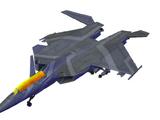 Maverick Jet