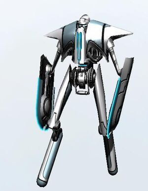 Blade Trooper.JPG