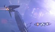 Awoken Ship 1