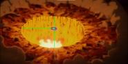 Fragor Anime