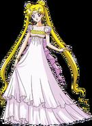 Princess-Serenity-sailor-moon