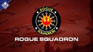 Rogue Squadron Star Wars Legends