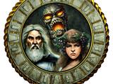 Atlanteans (Age of Mythology)