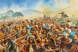 Battle of Plataea greatest battle ancient.jpg