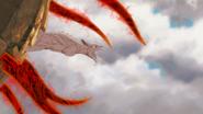 8 tails Naruto