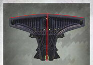Tomb Ship