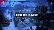 Echo Base Star Wars Atlas