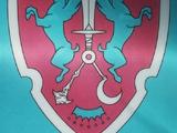 Kingdom of Liones
