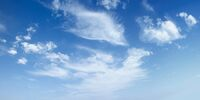 Cirrus clouds.jpg
