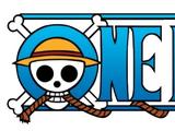 One Piece (Verse)