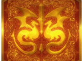 Dragon Kingdom of Lugnica