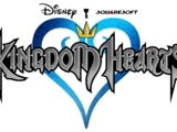 Kingdom Hearts (Verse)