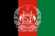AfghanFlag