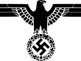 Nazis (Wolfenstein)
