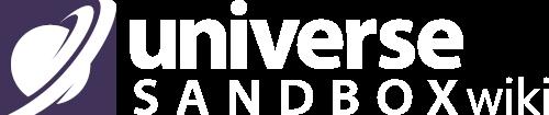 Universe Sandbox Wiki