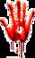 Universo Terror Fanon Wiki