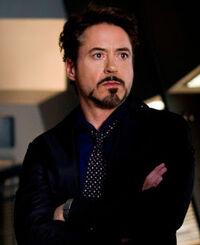 Robert Downey Jr as Tony Stark in Avengers Assemble.jpg