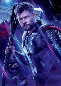 Thor-Ultimato.jpg